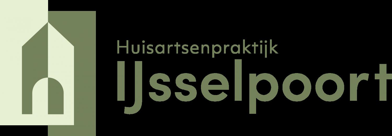 Huisartsenpraktijk IJsselpoort